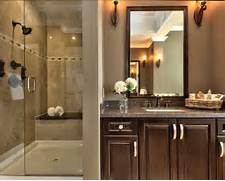 Update Your Bath Bathroom Update Bathroom Makeover Fleming And Houzz Home Design Decorating And Remodeling Ideas And Inspiration Bathroom Contemporary Bathroom Toronto By XTC Design Ivy Road Dreaming Again Bedrooms Bathrooms