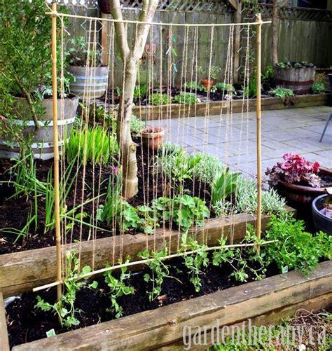 128 Best Images About Gardeningtrellisesarborsthings