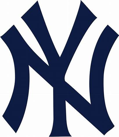 Yankees Svg York Wikimedia Commons Wikipedia Pixels