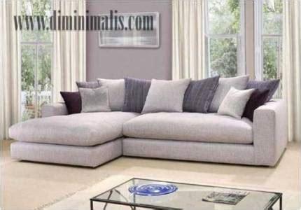 jenis sofa untuk ruang tamu jenis sofa untuk ruang tamu dan ruang keluarga yang patut