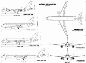 Wiring Diagram Manual Of Boeing737