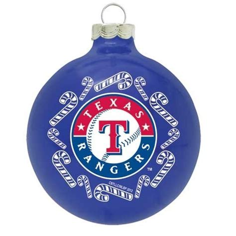 1000 images about texas rangers holiday spirit on