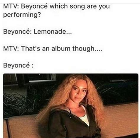 Funny Beyonce Memes - beyonce new album memes www imgkid com the image kid has it