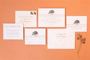 minted wedding invitation cost chatterzoom With minted wedding invitations cost