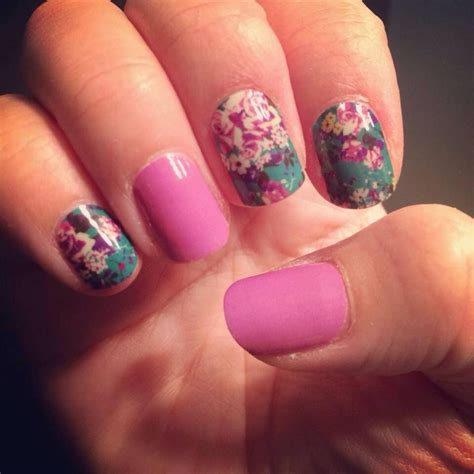 pin  kristen miller  jamberry pinterest