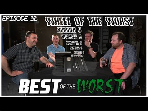 red letter media best of the worst best of the worst wheel of the worst 9 redlettermedia 24240 | hqdefault