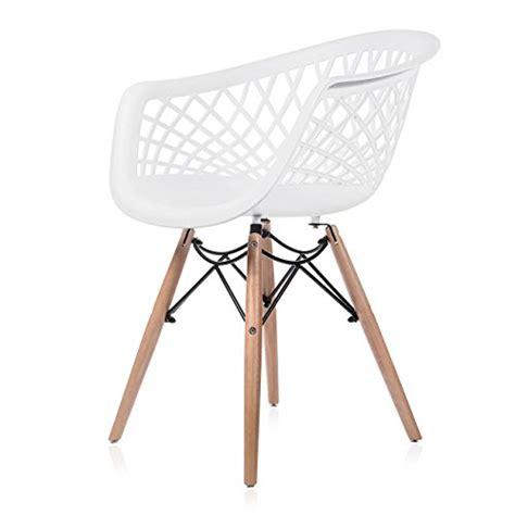 siege salle a manger makika chaise de design siège de bureau salle à manger