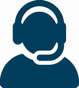 Absicherung Berechnen : private pflegezusatzversicherung f r tk versicherte ~ Themetempest.com Abrechnung