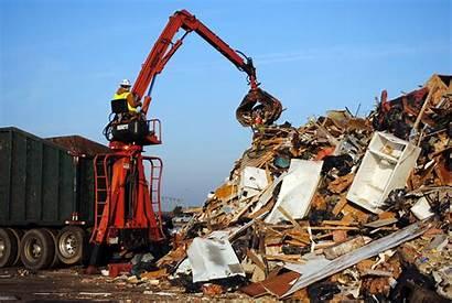 Removal Debris Dumpster Rental Waste Junk Bakersfield