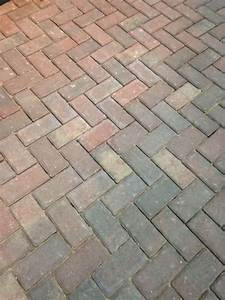 Belgard, Intros, New, Residential, Commercial, Pavers