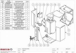 Ecoboiler Wmt5