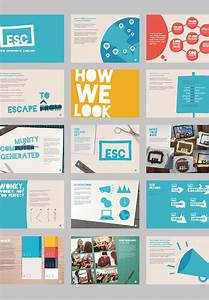 Best 25+ Presentation design ideas on Pinterest ...