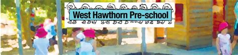 contact west hawthorn pre school 254 | cropped HeaderCentre 2