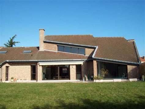 chambre des notaires de nantes maison à vendre leers 753 000 droit immobilier leers