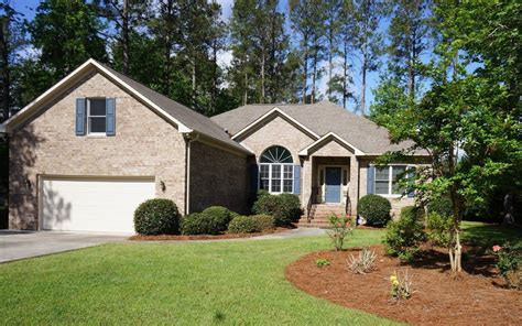 Pine Valley Apartments New Bern Nc Application