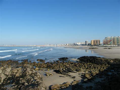 matosinhos beach cam hdbeach cam surf kiteboarding