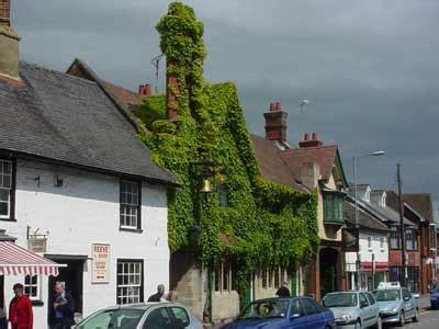 amesbury  boscombe