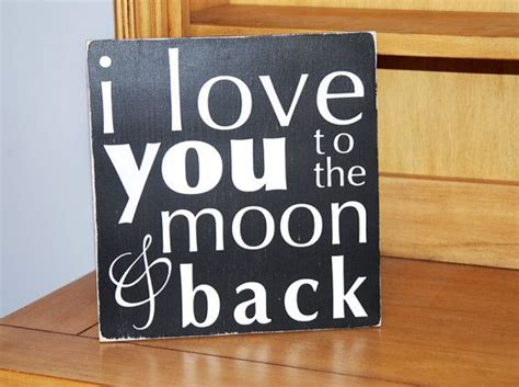 139 Best For The Love Of My Life Images On Pinterest