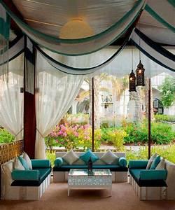 Acheter Salon Marocain : comment acheter salon marocain marseille d cor salon marocain ~ Melissatoandfro.com Idées de Décoration