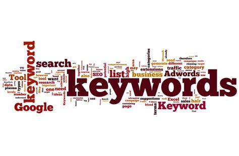 Keyword Research Made Easy  Princeton Internet Marketing