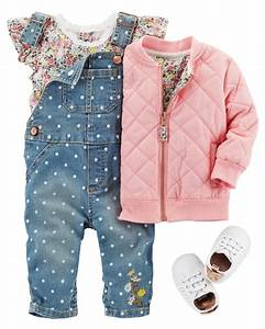 2726 best Baby Girl Clothing images on Pinterest | Baby girl clothing Baby girls and Toddler girls