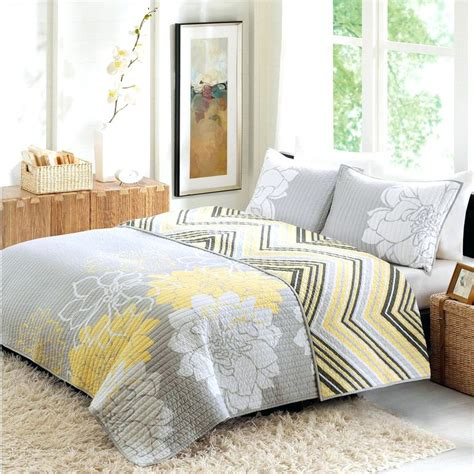 Excellent Full Size Of Bedroomking Size Bedspreads Only