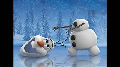 Birthday Happy Meme Frozen Olaf Disney Funny