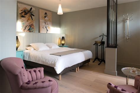 chambres privatif cuisine our services wine me up chambres d 39 hotel avec