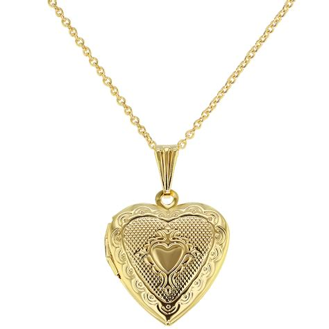 Gold Tone Heart Locket Photo Remembrance Pendant Necklaces. Diamond Band Wedding Rings. Promise Ring Sapphire. March Birthstone Wedding Rings. Inlay Rings. Rose Gold Heart Lockets. Gemstone Beads. Cursive Name Necklace. Cuban Link Watches