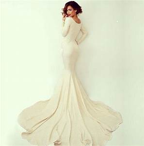 michael costello wedding dresses gown and dress gallery With michael costello wedding dress