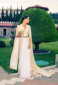 Georgian wedding dress georgia pinterest for Georgian wedding dress