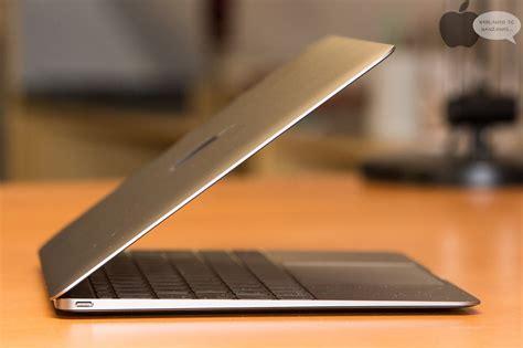 Macbook, air, unboxing Review, macbook, air