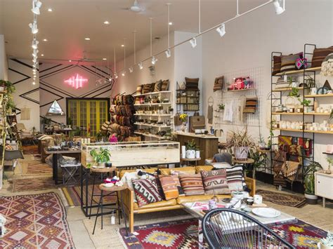 33 Of The Best Furniture And Interior Design Stores In