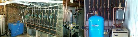 American Plumbing Heating & Cooling   603 826 6000