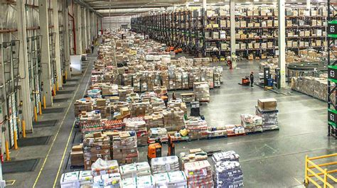 best stainless steel how to start a wholesale distribution business