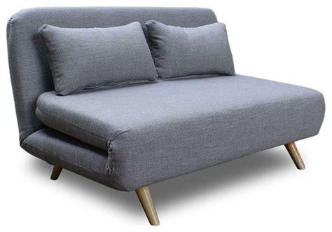 comment recouvrir un canapé non déhoussable canapé convertible modulable 2 places scandinave