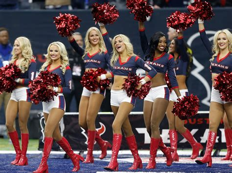 nfl cheerleaders sue teams  unfair wages  working