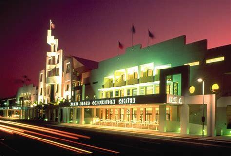 miami convention bureau drive and deco photo gallery
