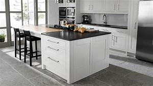 white upper cabinets black lower cosmoplast biz dark With kitchen cabinets lowes with seashell wall art decor
