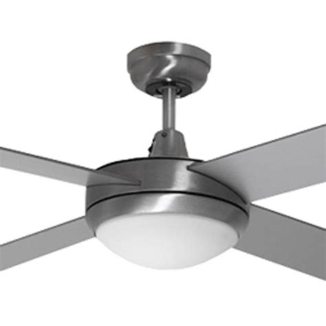 lifestyle ceiling fan with light martec lifestyle
