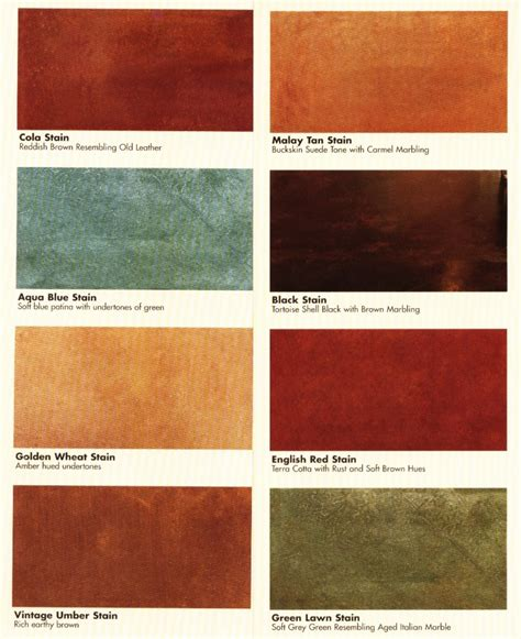 behr paint color concrete stain studio design