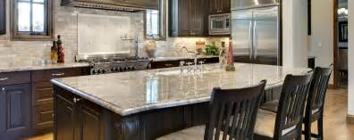 kitchen makeover ideas on a budget easy kitchen makeover refinished countertops better