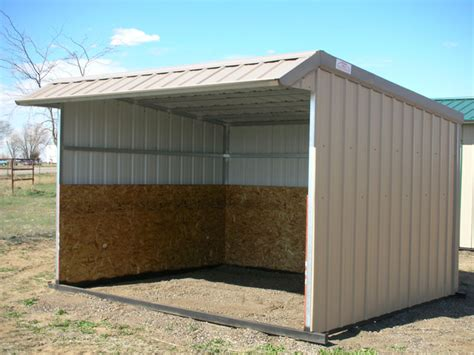 Loafing Shed Kits Kansas by Shed Plans Viploafing Shed Plans Positioning Your