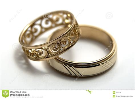 wedding favors rings for marriage and mens details