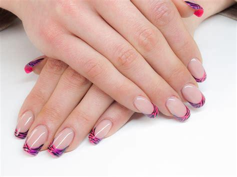 oule le uv ongles oule pour le uv ongle 28 images la pose des faux ongles en gel comment poser les faux ongles