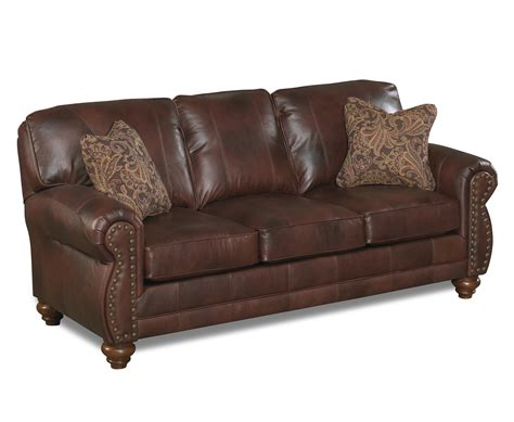 best quality reclining sofa top rated leather sofas home and textiles