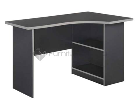 2091 office table home office furniture philippines