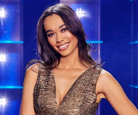 Her birth sign is scorpio and her life path number is 9. Romy Monteiro