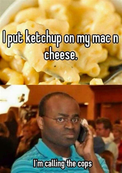 Cheese Meme 1000 Ideas About Cheese Meme On Tacos