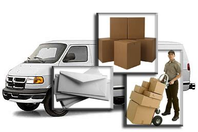 The Importance Of Courier Services  Word Dominator. Phoenix American Warranty Company. Graphic Design Schools In Missouri. International Commercial Arbitration Outline. How To Apply For A American Express Credit Card. Dental Implants Orange County. Wells Fargo Business Phone Number. Domain Name Variations Adjustable Beds Canada. Pipeline Pressure Testing I 84 Truck Accident